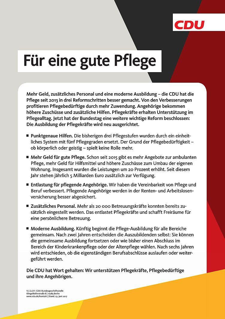 infopaket emaw agentur für arbeit